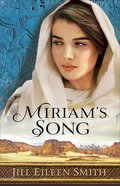 Miriam's Song Paperback