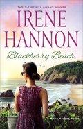 Blackberry Beach (#07 in Hope Harbor Series) eBook