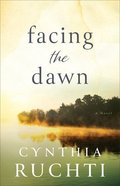 Facing the Dawn Paperback