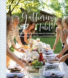 The Gathering Table eBook