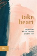 Take Heart eBook