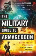 The Military Guide to Armageddon eBook