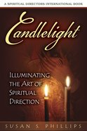 Candlelight Paperback