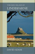 Holy Island of Lindisfarne Paperback