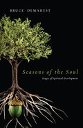 Seasons of the Soul Paperback