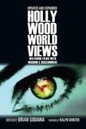 Hollywood Worldviews Paperback