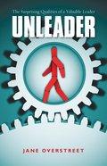 Unleader Paperback
