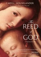 The Reed of God Paperback