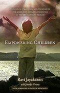 Empowering Children Paperback