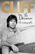The Dreamer: An Autobiography Paperback
