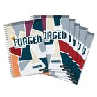Truth (Small Group 5 Pack) (#01 in Forged Faith Refined Preteen Bible Study Series) Spiral