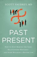 Past Present eBook