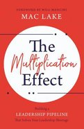 The Multiplication Effect eBook