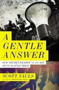 A Gentle Answer eBook
