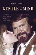 Gentle on My Mind eBook