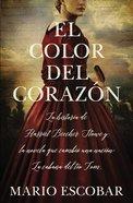 Color Del Corazon, El Paperback