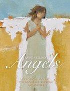Anne Neilson's Angels eBook