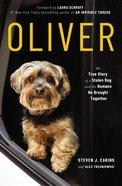 Oliver eBook