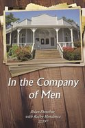 In the Company of Men eBook
