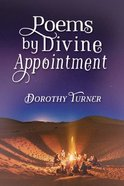Poems By Divine Appointment eBook