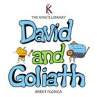 David and Goliath (The King's Library Series) Paperback