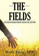 The Fields eBook