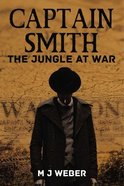 Captain Smith eBook