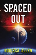 Spaced Out Hardback