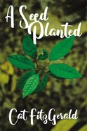 A Seed Planted eBook
