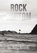 Rock Bottom eBook