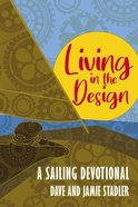 Living in the Design eBook