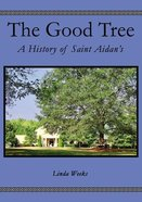 The Good Tree eBook