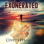 Exonerated eBook