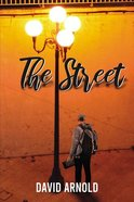 The Street eBook