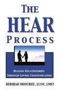 The Hear Process eBook