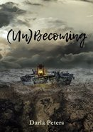 (Un)Becoming eBook