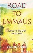 Road to Emmaus Paperback