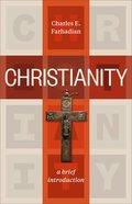 Christianity eBook