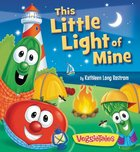 This Little Light of Mine (Veggie Tales (Veggietales) Series) Board Book