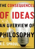 The Consequences of Ideas (9 Dvds) DVD