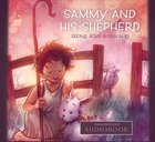 Sammy and His Shepherd CD