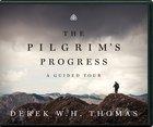 The Pilgrim's Progress: A Guided Tour (7 Cds) CD