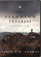 The Pilgrim's Progress: A Guided Tour (3 Dvds) DVD
