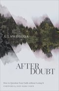 After Doubt eBook
