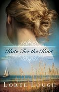 Kate Ties the Knot Paperback