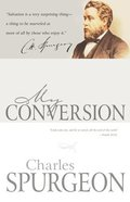 My Conversion Paperback
