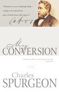 My Conversion Paperback