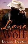 Lone Wolf Paperback
