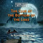 The Clue At the Bottom of the Lake eAudio