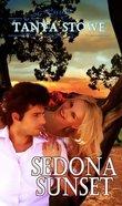 Sedona Sunset Paperback